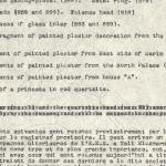 1926-39 correspondence with Antiquities Service DIST.50.02b