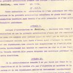 1926-39 correspondence with Antiquities Service DIST.50.12c