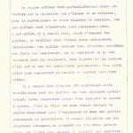 1926-39 correspondence with Antiquities Service DIST.50.14
