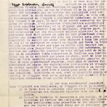 1926-39 correspondence with Antiquities Service DIST.50.45a