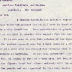 1928-29 el-Amarna and Armant DIST.51.05