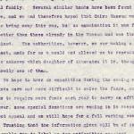1928-29 el-Amarna and Armant DIST.51.05b