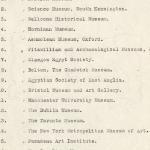 1928-29 el-Amarna and Armant DIST.51.14