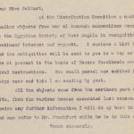 1928-29 el-Amarna and Armant DIST.51.52