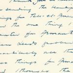 1930-32 Armant DIST.53.06a