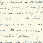 1930-32 Armant DIST.53.06b