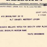1931-44 Brooklyn Museum DIST.55.27
