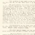 1931-44 Brooklyn Museum DIST.55.66
