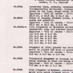 1934-35 el-Amarna DIST.58.32a