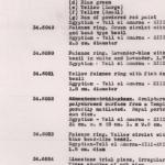 1934-35 el-Amarna DIST.58.32b
