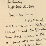1934-35 el-Amarna DIST.58.41