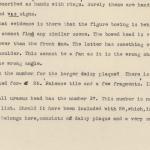 1934-35 el-Amarna DIST.58.54b
