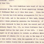 1934-38 Tebtunis papyri correspondence DIST.59.01a