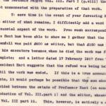 1934-38 Tebtunis papyri correspondence DIST.59.01b