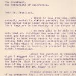 1934-38 Tebtunis papyri correspondence DIST.59.02