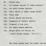 1936-37 el-Amarna DIST.61.43g