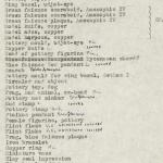 1936-38 Amarah West, Sesebi DIST.62.01b
