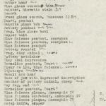 1936-38 Amarah West, Sesebi DIST.62.01d