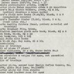 1936-38 Amarah West, Sesebi DIST.62.02c