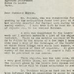 1936-38 Amarah West, Sesebi DIST.62.07