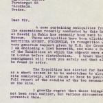 1936-38 Amarah West, Sesebi DIST.62.09