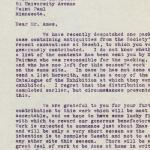 1936-38 Amarah West, Sesebi DIST.62.11