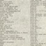 1936-39 Amarah West, Sesebi DIST.63.01d