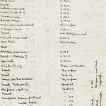 1936-39 Amarah West, Sesebi DIST.63.02f