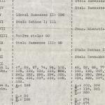 1936-39 Amarah West, Sesebi DIST.63.03a