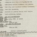 1936-39 Amarah West, Sesebi DIST.63.04c