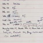 1936-39 Amarah West, Sesebi DIST.63.06