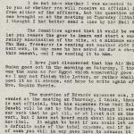 1936-39 Amarah West, Sesebi DIST.63.15