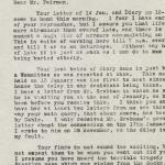 1936-39 Amarah West, Sesebi DIST.63.18a