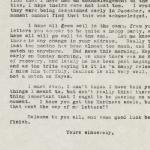 1936-39 Amarah West, Sesebi DIST.63.18b