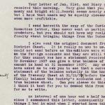 1936-39 Amarah West, Sesebi DIST.63.19
