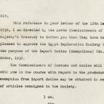 1936-39 Amarah West, Sesebi DIST.63.20