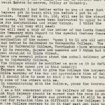 1936-39 Amarah West, Sesebi DIST.63.24