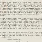 1936-39 Amarah West, Sesebi DIST.63.26