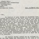 1936-39 Amarah West, Sesebi DIST.63.27