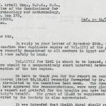 1936-39 Amarah West, Sesebi DIST.63.28a