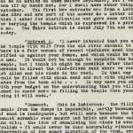 1936-39 Amarah West, Sesebi DIST.63.30a
