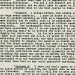 1936-39 Amarah West, Sesebi DIST.63.30b
