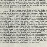 1936-39 Amarah West, Sesebi DIST.63.30c