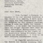 1936-39 Amarah West, Sesebi DIST.63.32