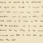 1936-39 Amarah West, Sesebi DIST.63.35