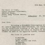 1936-39 Amarah West, Sesebi DIST.63.37a