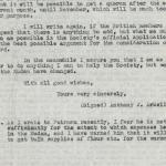 1947-54 Amarah West DIST.66.01b