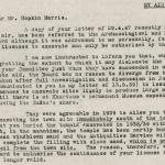 1947-54 Amarah West DIST.66.02a