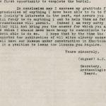 1947-54 Amarah West DIST.66.02b