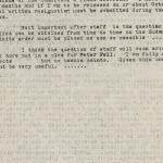 1947-54 Amarah West DIST.66.05b